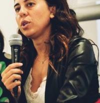 """Teresa Timpano nel cast di """"Taxi"""", serie radiofonica della Radiotelevisione Svizzera"""