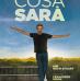 """""""Cosa sarà"""": grande cast e stile cinematografico per uno sguardo profondo sulla vita"""
