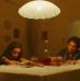 """""""Picciridda"""", la recensione del film con una grande Lucia Sardo"""
