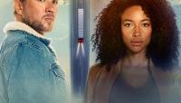 """Le serie Boris 4 e Le Fate Ignoranti: annunciate nuove produzioni e il catalogo di """"Star"""" su Disney+"""