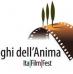 """Nasce """"I Luoghi dell'Anima – Italian Film Festival"""""""