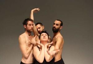 """""""Un progetto creativo da sperimentare insieme"""": presentata la residenza artistica """"Danza Pubblica/Graces"""""""