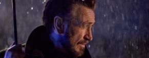 """""""Rocco Schiavone"""": dal 17 marzo due nuovi episodi"""