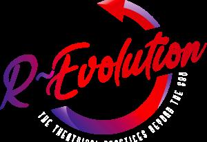 """""""R-Evolution"""": la compagnia teatrale reggina """"Scena Nuda"""" tra i partner del progetto vincitore del bando Boarding pass del Mic"""