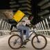 """""""Zero"""": la nuova serie Netflix tra linguaggio innovativo, fantasy, musica e contemporaneità"""