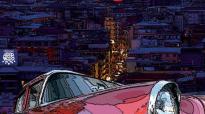 """La """"Cosangeles"""" di Paride Leporace: un viaggio nella provincia, tra realtà e sogni hollywoodiani"""