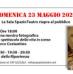 """SpazioTeatro riapre con le immagini di Marco Costantino e le """"Letture della Ripartenza"""""""