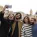 """""""Generazione 56k"""", dal 1° luglio la nuova serie italiana Netflix"""