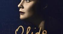 """""""Alida"""": un viaggio nella storia del cinema attraverso uno sguardo unico"""