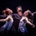 Danza, il festival Face Off diviene festival diffuso e si snoda tra Marche, Toscana e Friuli