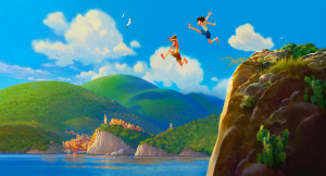 """""""Luca"""": l'universalità di un magico racconto tra sogno e realtà"""