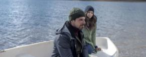 """Alessandro Grande presenta a Cosenza il suo film """"Regina"""""""