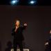 """A Polistena, in scena """"Leviatano"""" di Tabilio, momento conclusivo della residenza teatrale"""