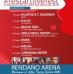 "Dal 13 luglio a Cosenza ""#restartlivefest"""
