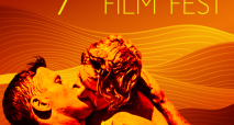 Taormina Film Fest, presentata la 67a edizione