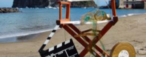 Oliver Stone e Alexander Sokurov ospiti dell'Ischia Film Festival