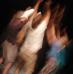 """""""Family"""": in scena al Tip teatro di Lamezia l'esito del laboratorio Kalt 7"""