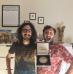 La Guarimba Film Festival, nona edizione premiata dal Capo dello Stato