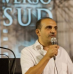 """Al via dal 24 luglio """"Verso Sud – Festival del cinema mediterraneo"""""""