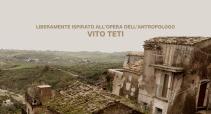 """La Calabria e l'universalità di un territorio nel film """"Il paese interiore"""""""