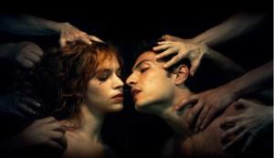 """""""Romeo e Giulietta"""" chiude la stagione di Catonateatro"""