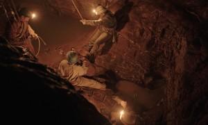 La Calabria nel nuovo film di Frammartino: il sud ancora una volta diviene linguaggio cinematografico