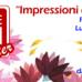 """""""Impressioni di settembre"""", nuova iniziativa di SpazioTeatro"""