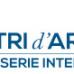 Nastri d'Argento Grandi Serie internazionali: si apre la selezione per i premi 2022