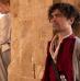 """Alla Festa del Cinema di Roma """"Cyrano"""" di Joe Wright"""
