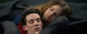 """Alla Festa del cinema di Roma il film """"Mothering sunday"""", con Colin Firth e Olivia Colman"""