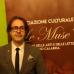 Le Muse, si apre il 22° anno di attività