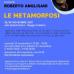 Masterclass di Roberto Anglisani al Ragazzi MedFest