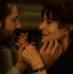 """Una sublime Fanny Ardant in """"Les jeunes amants"""", presentato alla Festa del Cinema di Roma"""