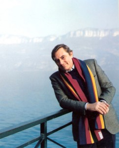 Maurizio Grandejpg
