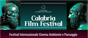 calabria film festival