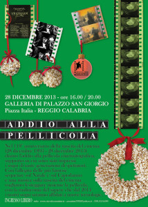 Addiopellicola_1_web