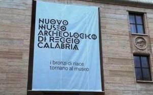 museo reggio