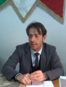 Giuseppe Livoti