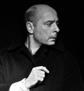 Gaetano Tramontana