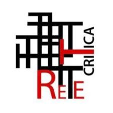 La critica teatrale online al Teatro Olimpico di Vicenza