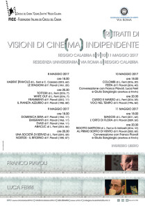 vdci-2017_piavoli-ferri_locandina-web