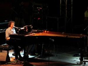 cammariere-rc-pianoforte