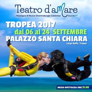 teatro-damare-2017