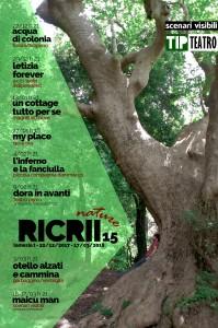 stampa-ricrii-15