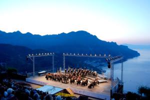 credit-ravello-festival-ph-pino-izzo-3