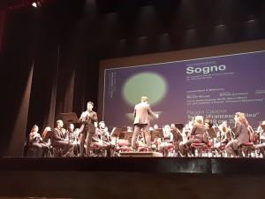concerto-sogno-21-03-19-concert-band-melicucco-1