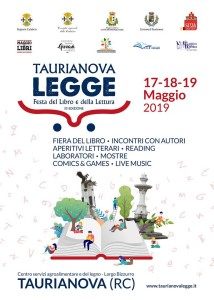 locandina-taurianova-legge-1
