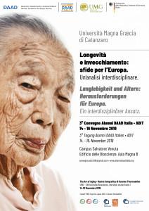 convegno_adit_2019_locandina-a3