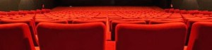 platea-generica-sedie