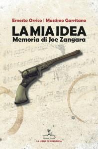 la-mia-idea-cover